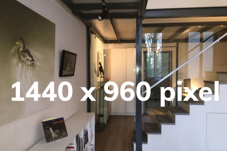 1440 x 960 pixel